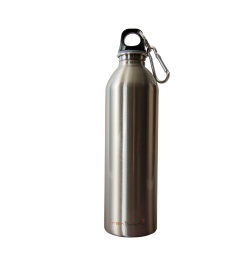 600ml Stainless Steel Bottle Stainless Steel