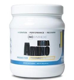 Intra Amino 22 servings