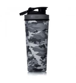 Metalshake Urban Camo 900ML