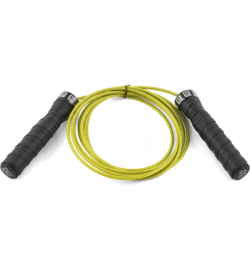 Performance Speed Rope Yellow