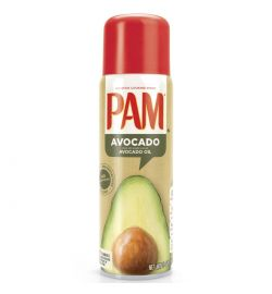 Pam cooking spray Avocado 5oz