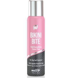Bikini Bite No Slip Suit Fastener - Spray 2.2oz