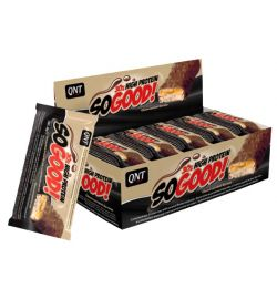 So Good Bar 15x60 gram