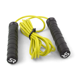 Performance Jump Rope Yellow