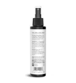 Sweet Sweat Trimmer Cleaning Spray